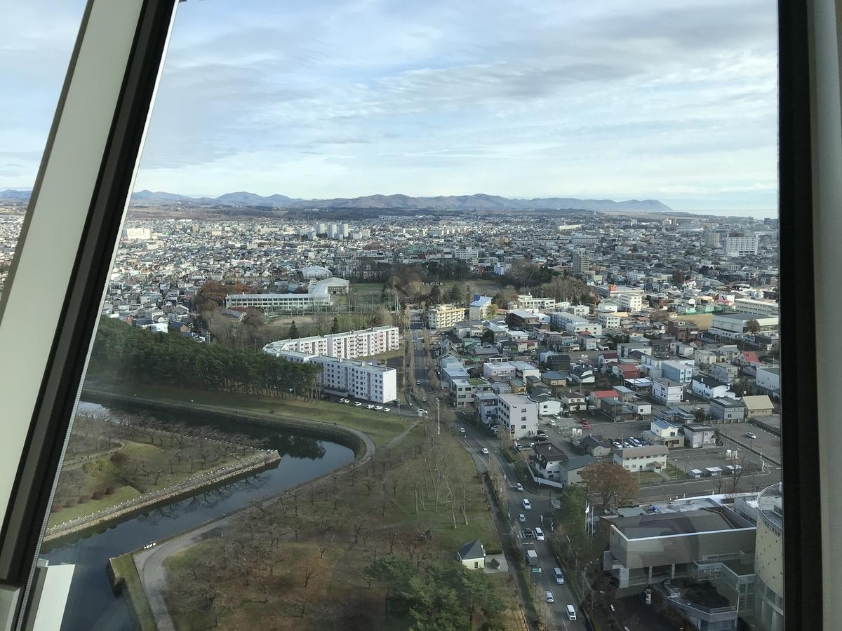 f:id:Nagoya1976:20191126234021j:plain