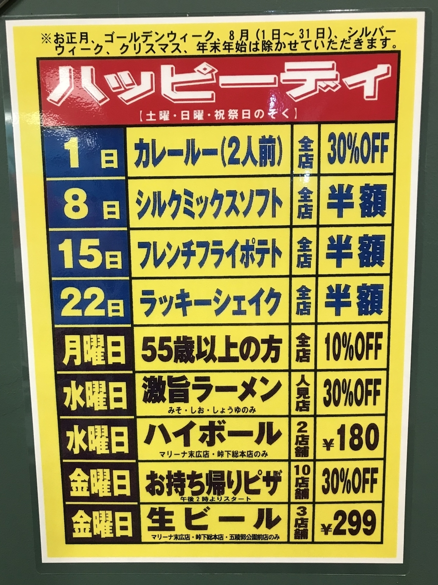 f:id:Nagoya1976:20191128211651j:plain