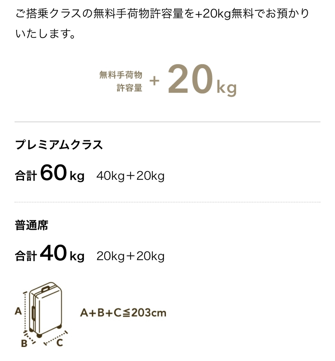 f:id:Nagoya1976:20191203194900j:plain