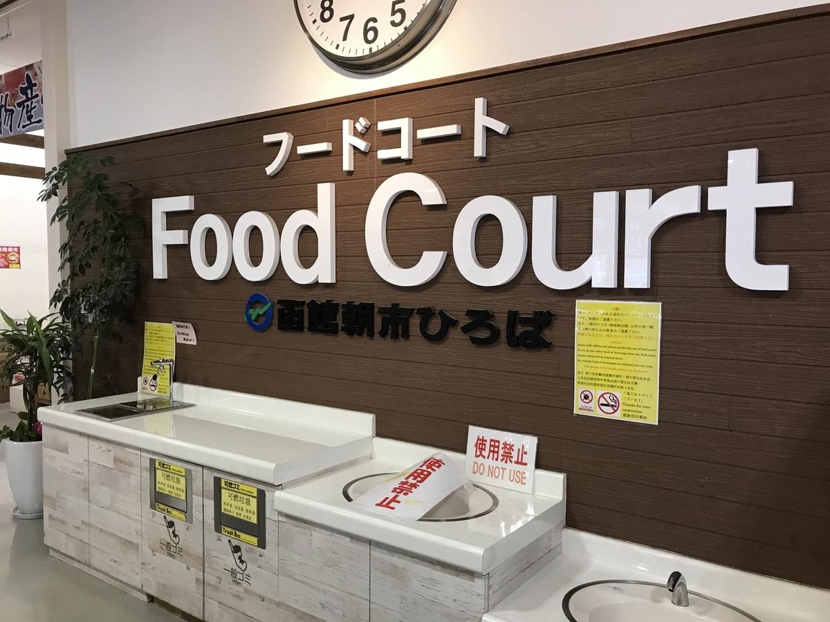 f:id:Nagoya1976:20191207230841j:plain