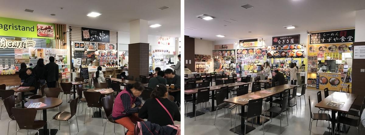 f:id:Nagoya1976:20191207231952j:plain