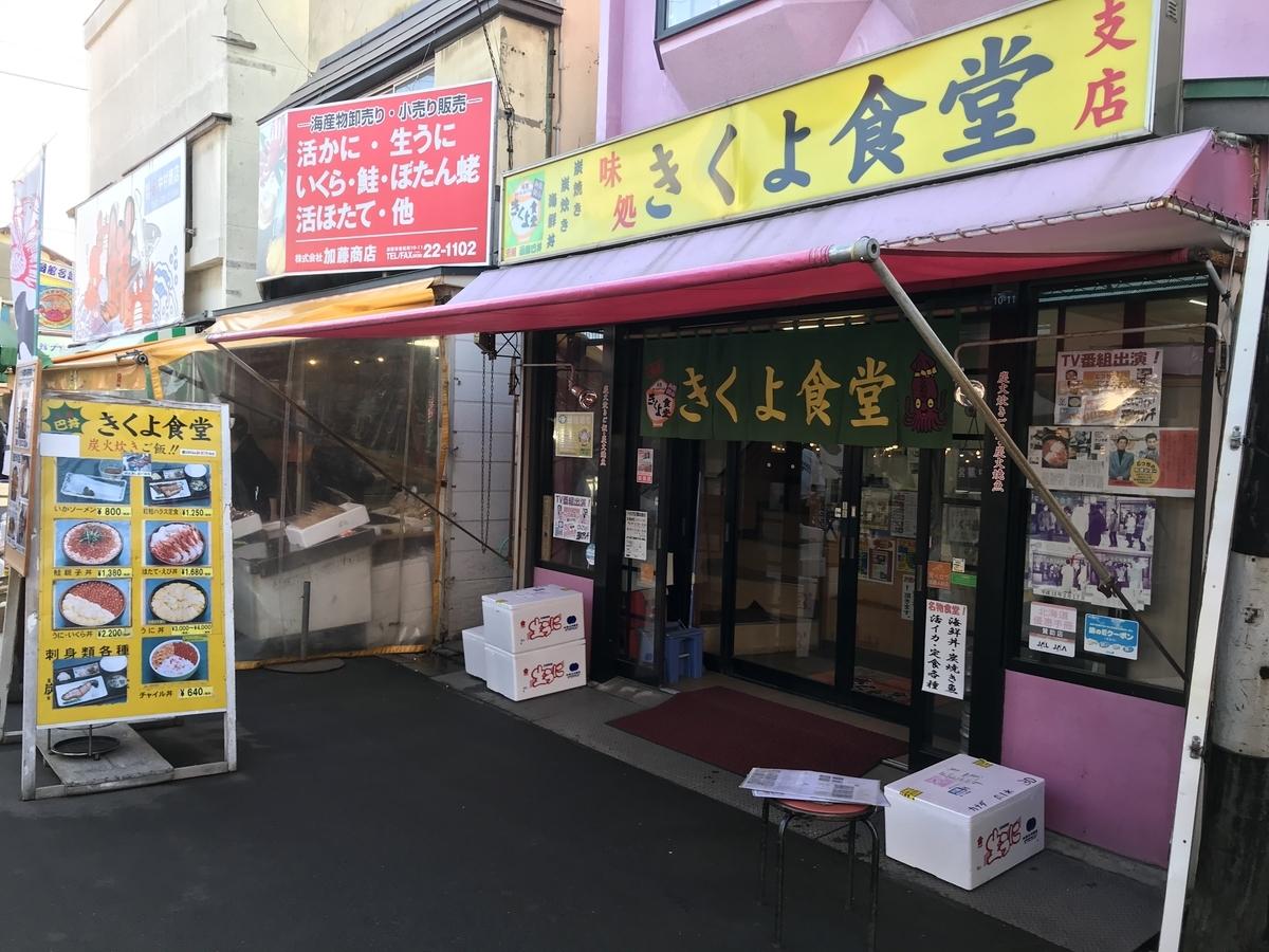f:id:Nagoya1976:20191208121958j:plain
