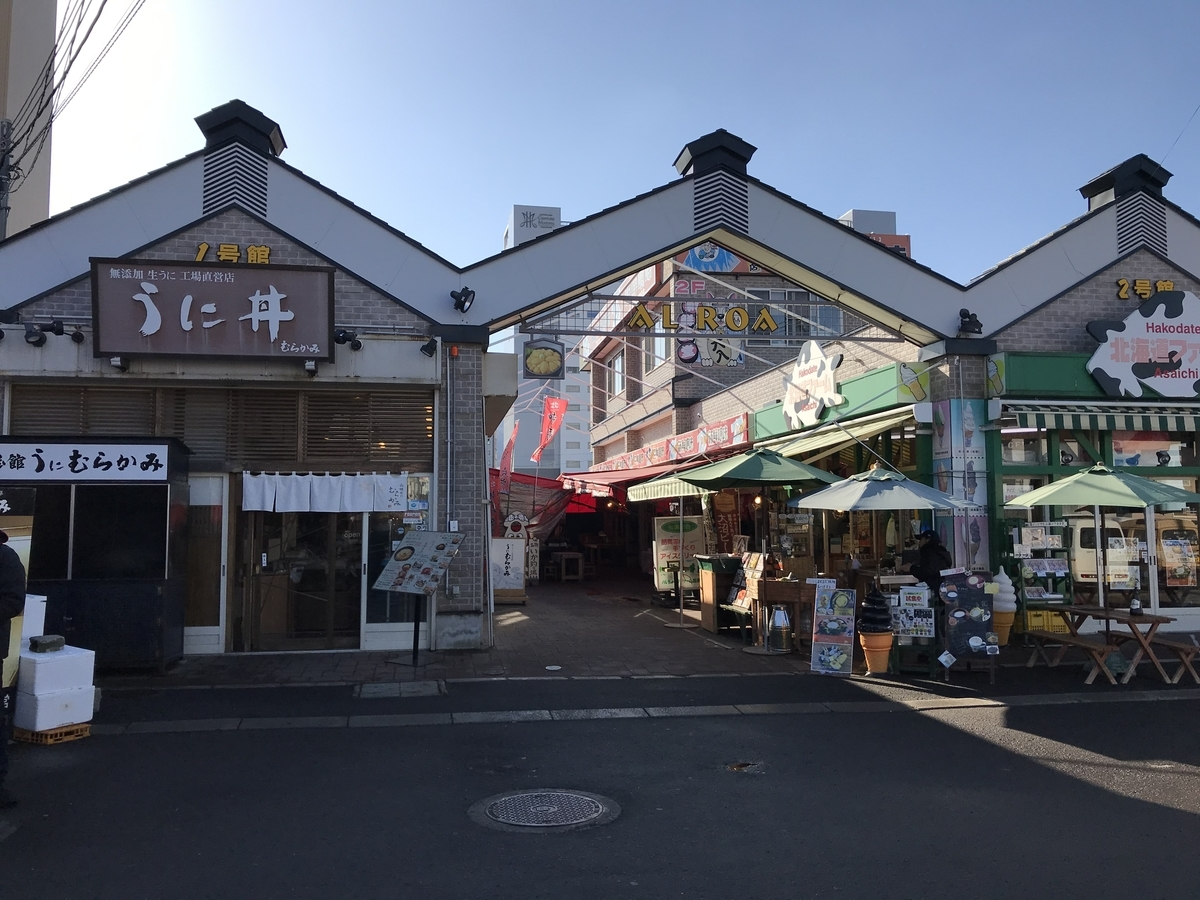 f:id:Nagoya1976:20191208143428j:plain