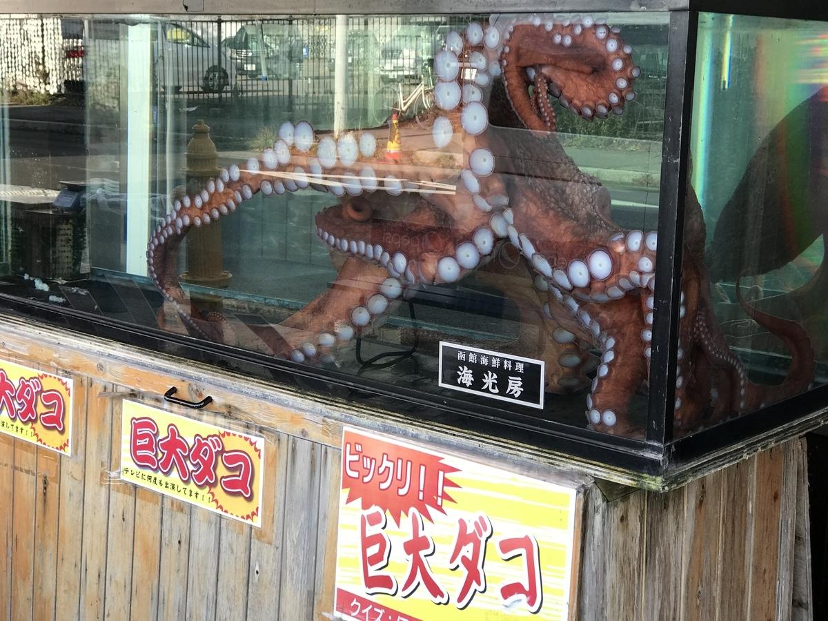 f:id:Nagoya1976:20191208155234j:plain