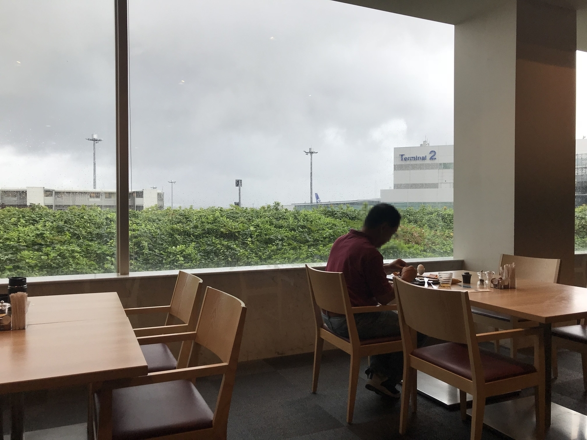 f:id:Nagoya1976:20191214202800j:plain