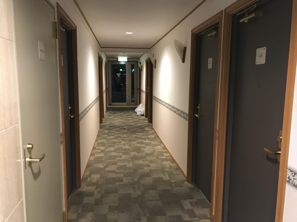 f:id:Nagoya1976:20200109130312j:plain