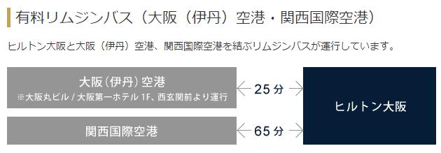 f:id:Nagoya1976:20200117161938p:plain