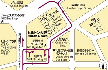 f:id:Nagoya1976:20200117171957j:plain