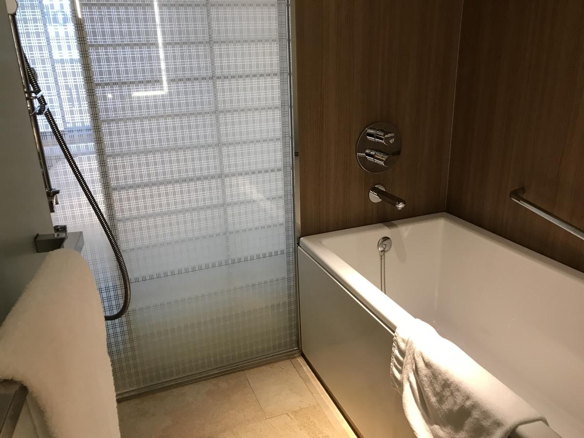 f:id:Nagoya1976:20200117173011j:plain