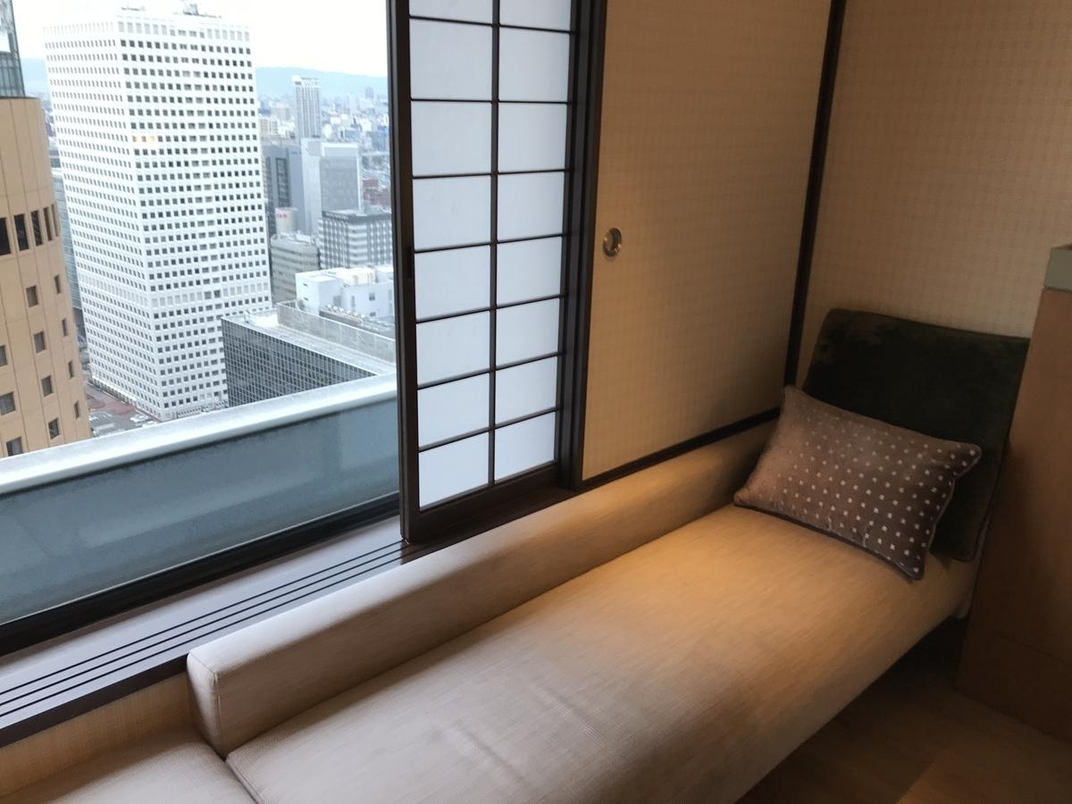 f:id:Nagoya1976:20200117173337j:plain