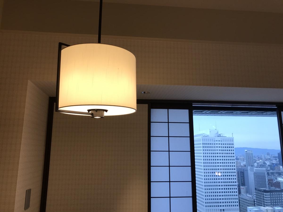 f:id:Nagoya1976:20200117173412j:plain