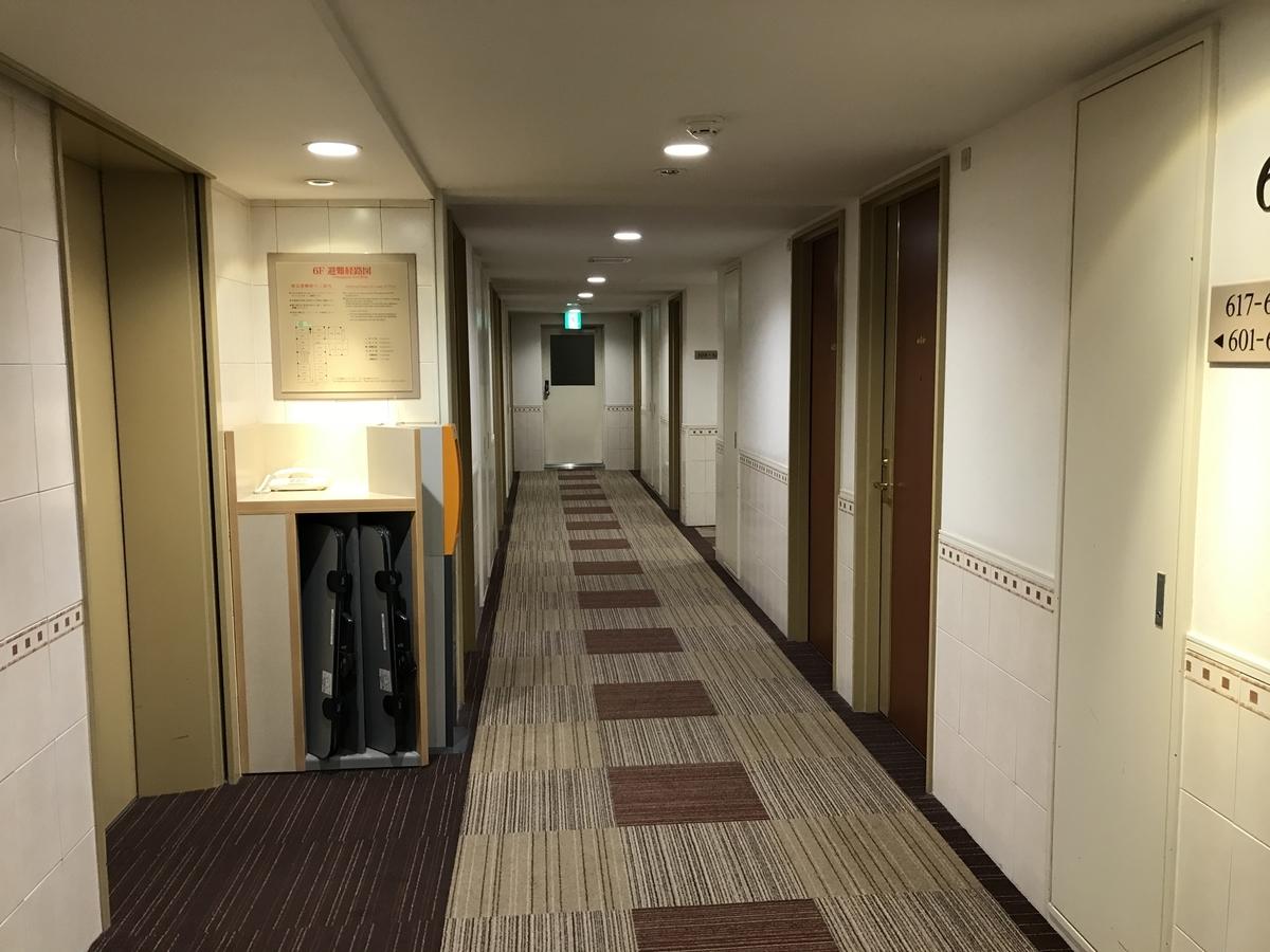 f:id:Nagoya1976:20200121090525j:plain