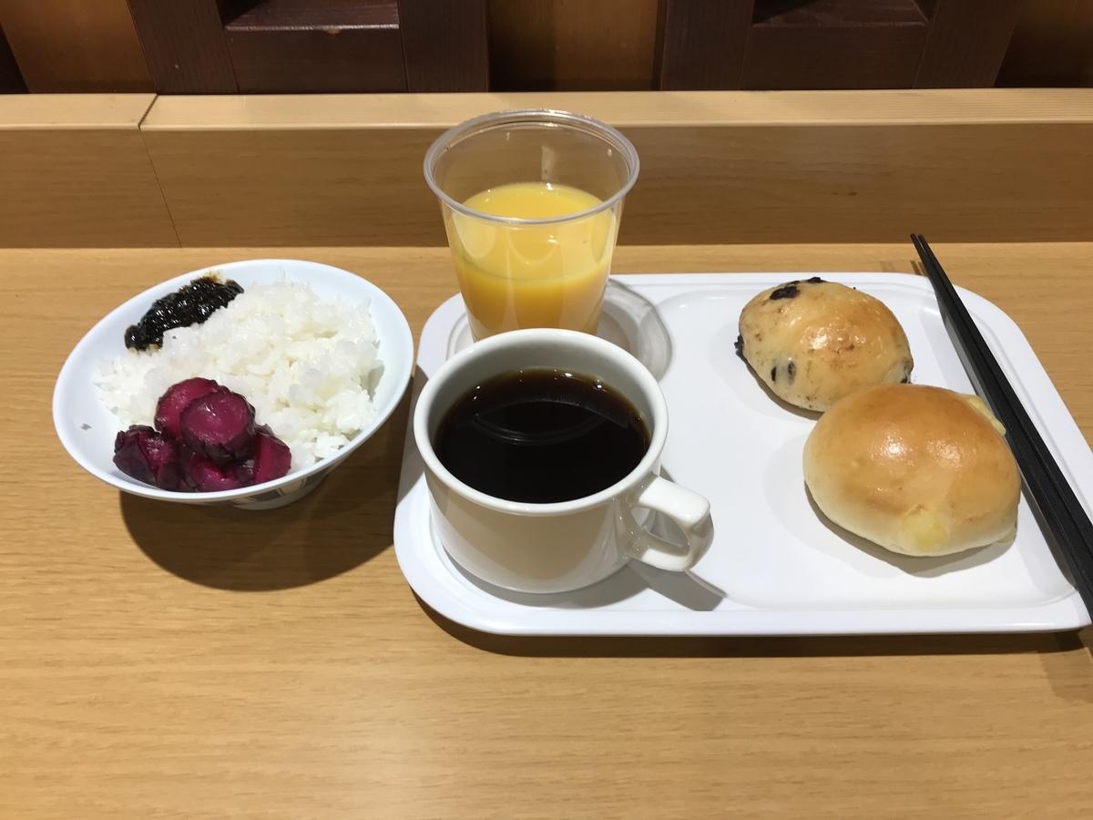 f:id:Nagoya1976:20200121161002j:plain