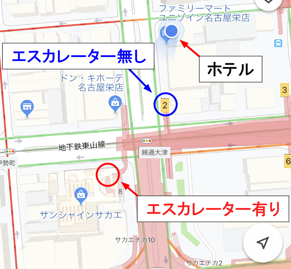 f:id:Nagoya1976:20200123203239p:plain