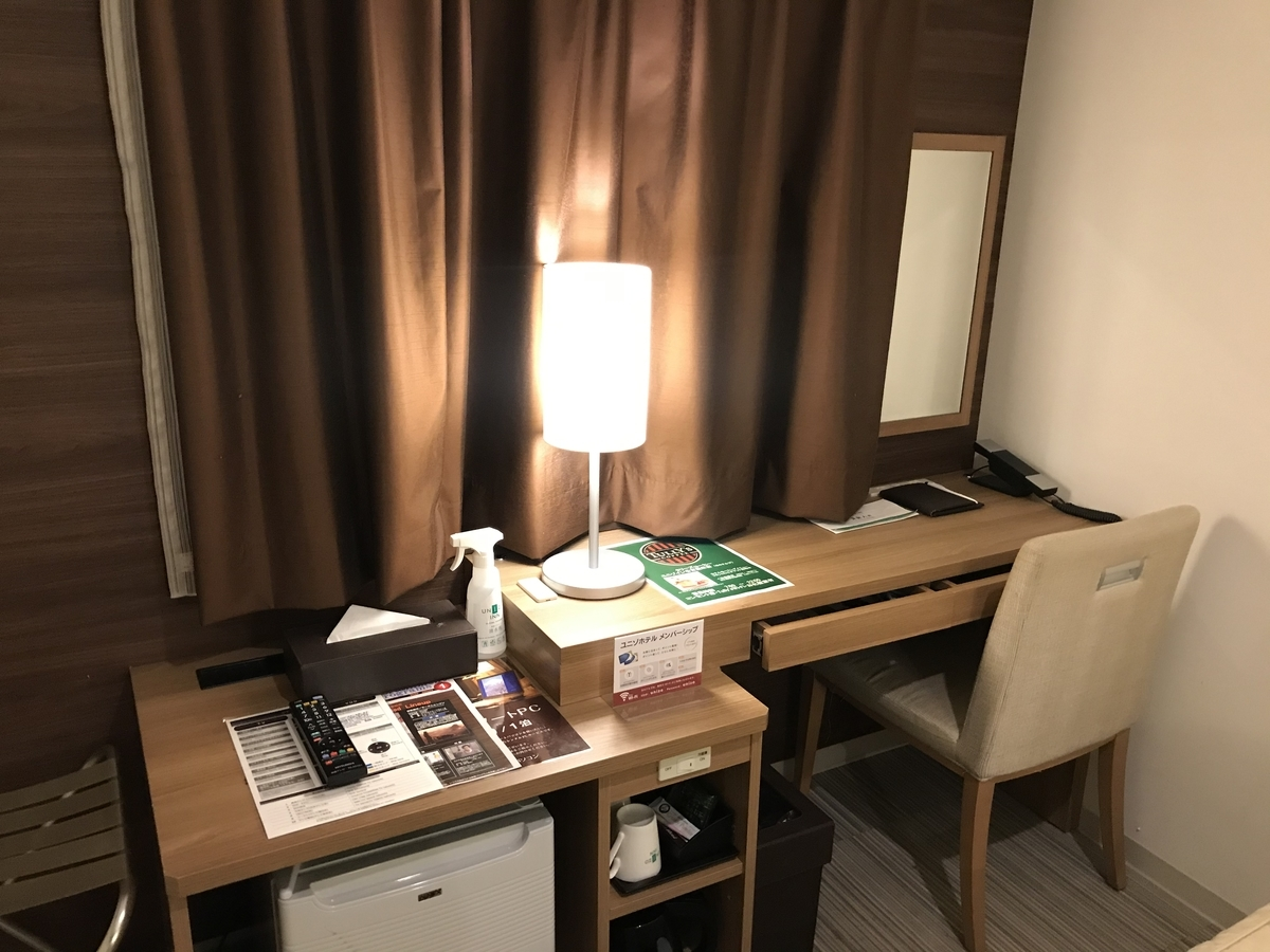 f:id:Nagoya1976:20200123214125j:plain