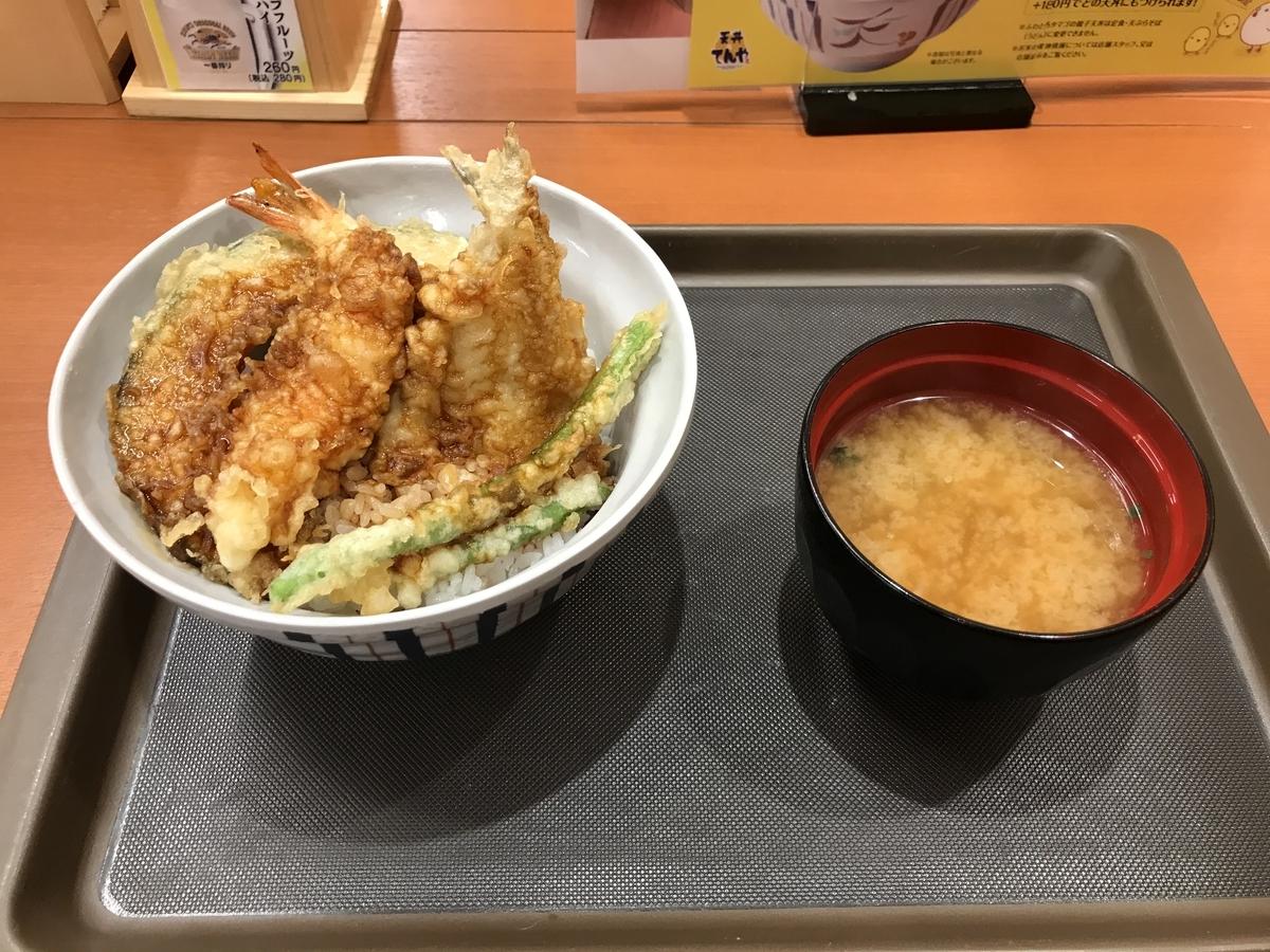 f:id:Nagoya1976:20200130215211j:plain