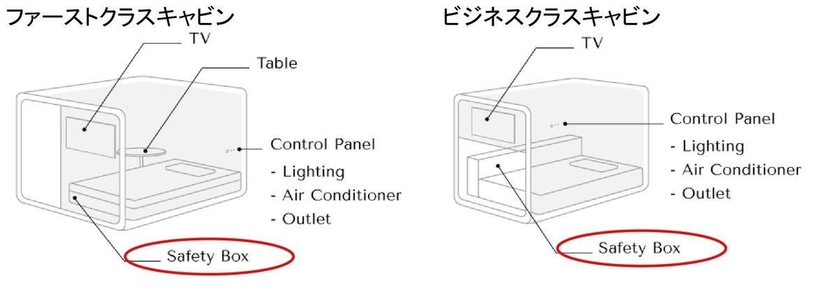 f:id:Nagoya1976:20200207200003j:plain