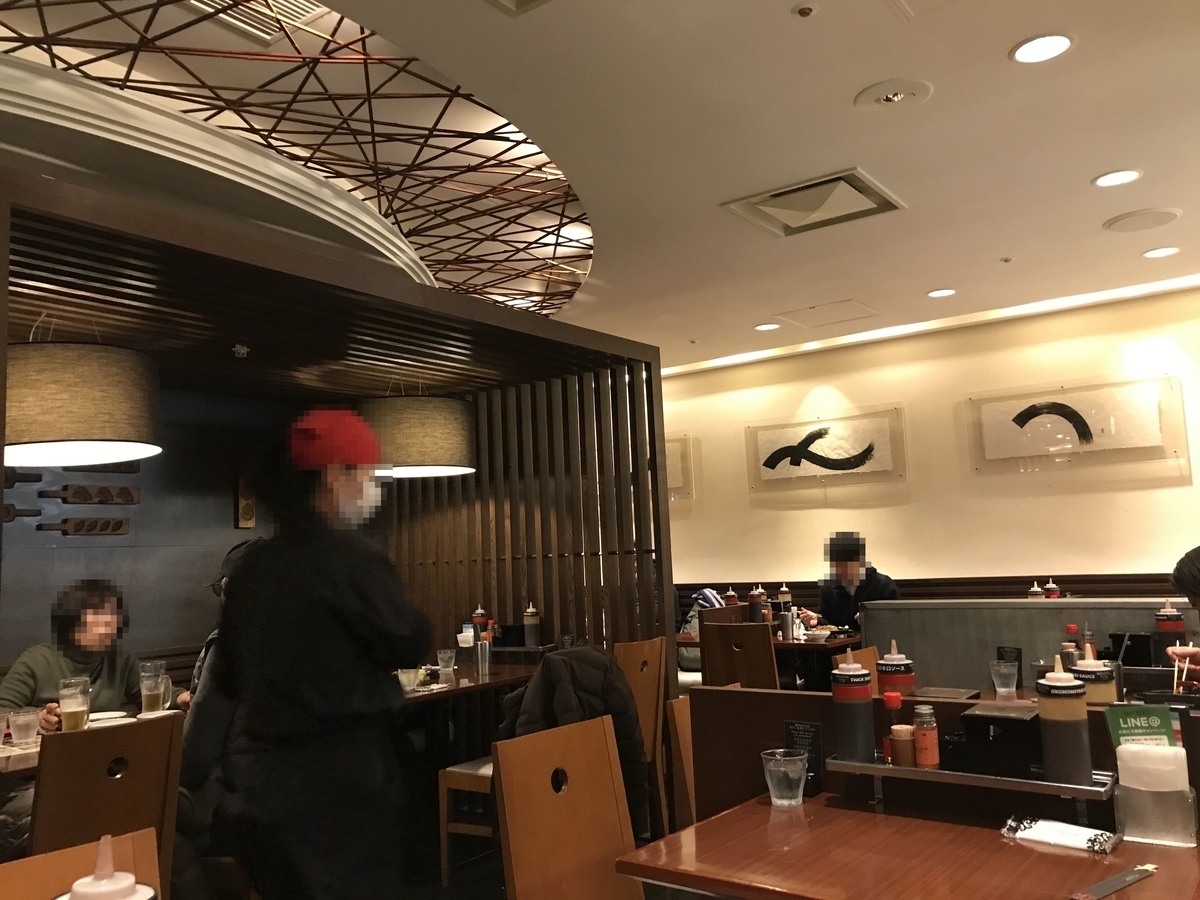 f:id:Nagoya1976:20200209224656j:plain