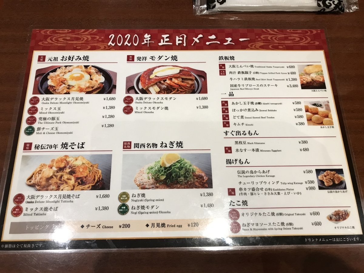 f:id:Nagoya1976:20200209233319j:plain