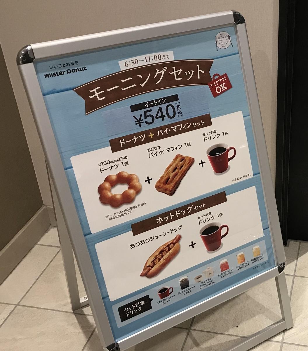 f:id:Nagoya1976:20200216194620j:plain