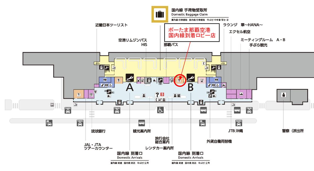 f:id:Nagoya1976:20200217105053p:plain