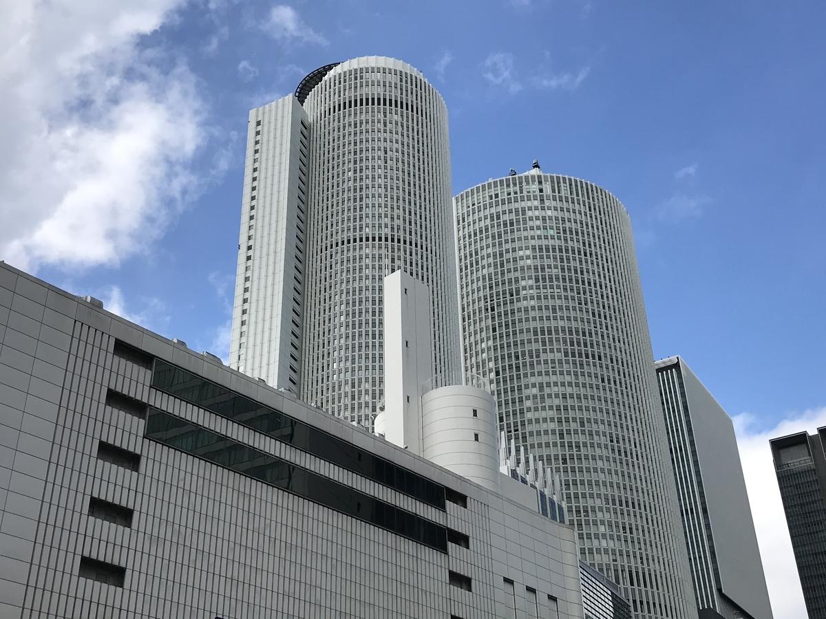 f:id:Nagoya1976:20200220173453j:plain