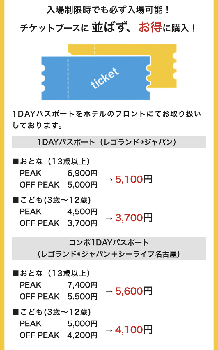 f:id:Nagoya1976:20200220194630p:plain