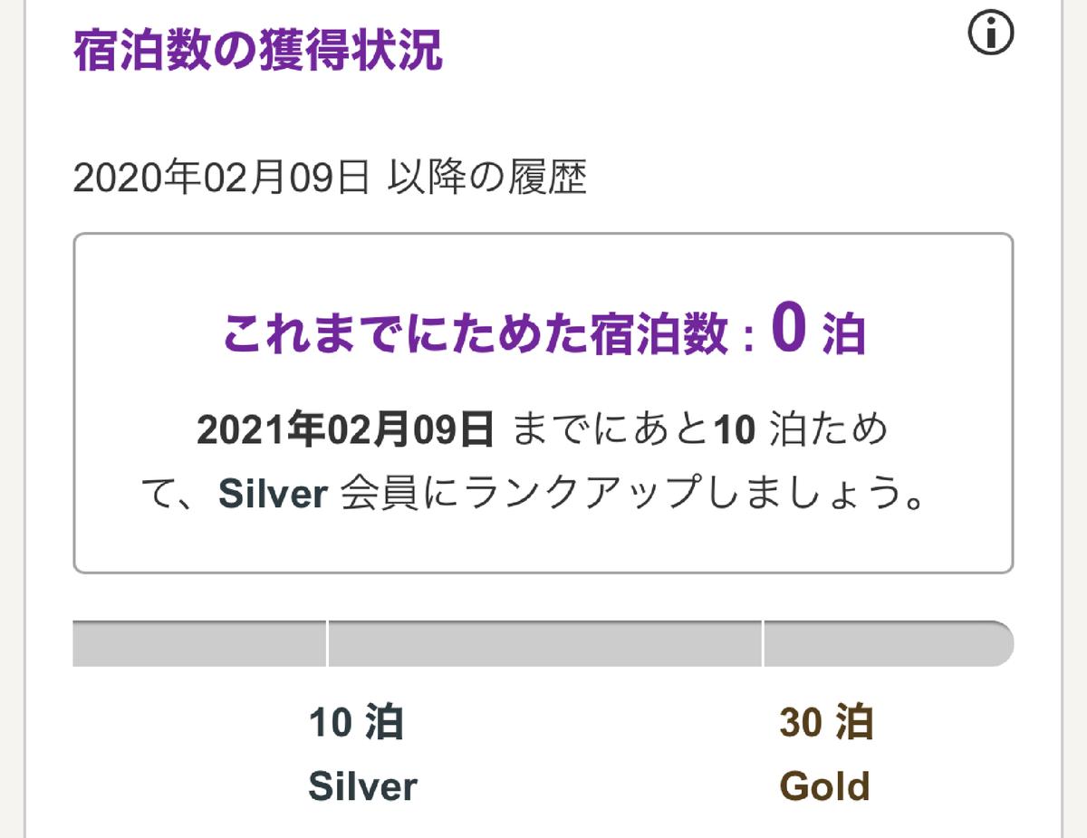 f:id:Nagoya1976:20200222194518p:plain
