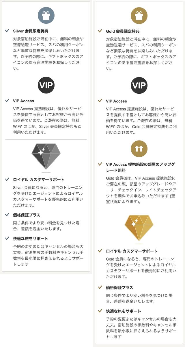 f:id:Nagoya1976:20200223182841p:plain