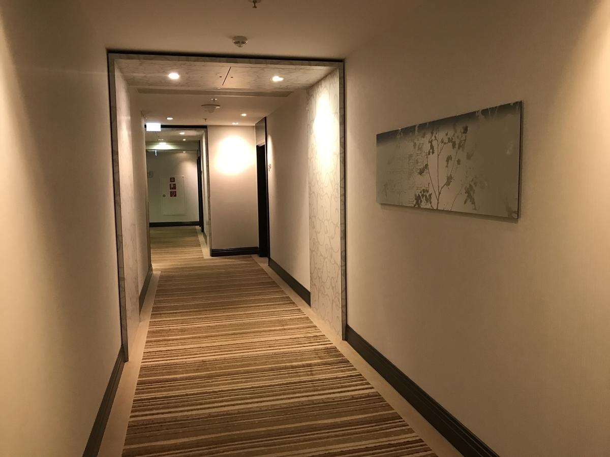 f:id:Nagoya1976:20200225211922j:plain
