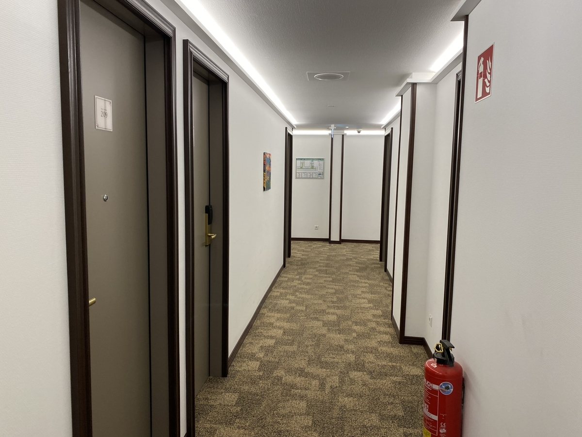 f:id:Nagoya1976:20200301075445j:plain