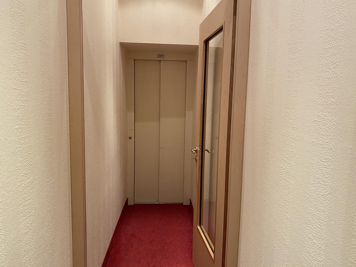 f:id:Nagoya1976:20200309134425j:plain