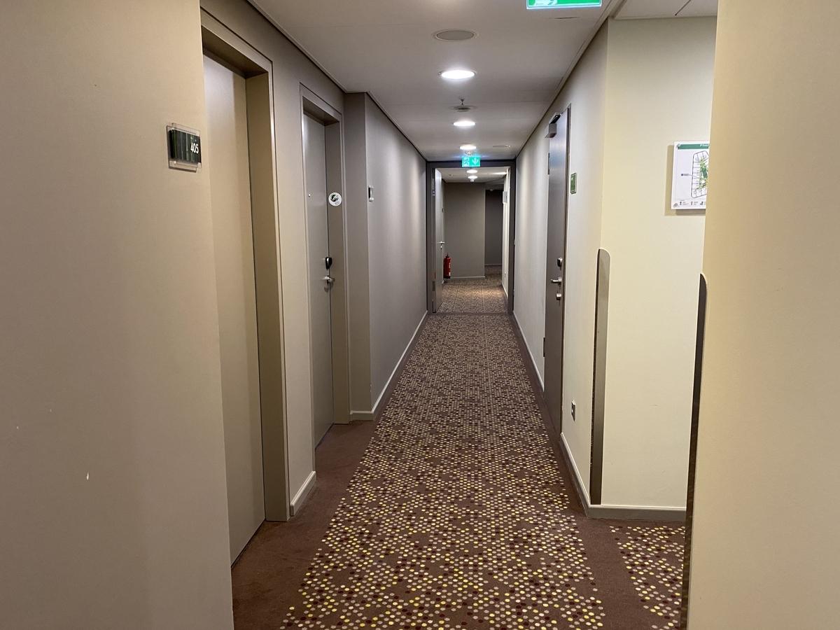 f:id:Nagoya1976:20200327063912j:plain