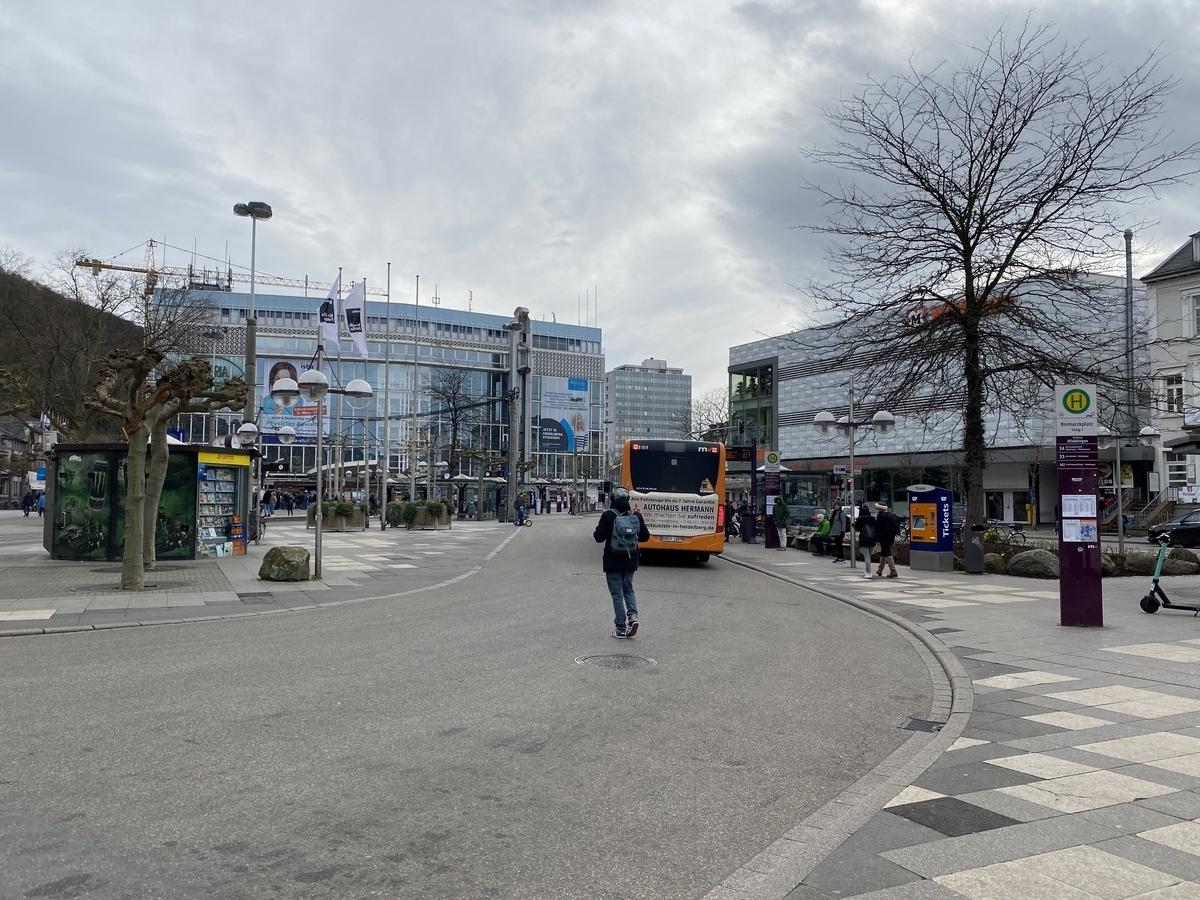 f:id:Nagoya1976:20200331221510j:plain