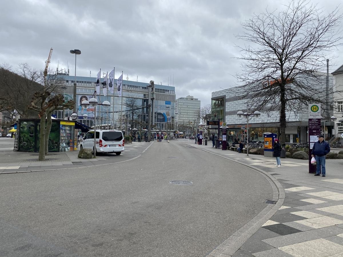 f:id:Nagoya1976:20200331222515j:plain