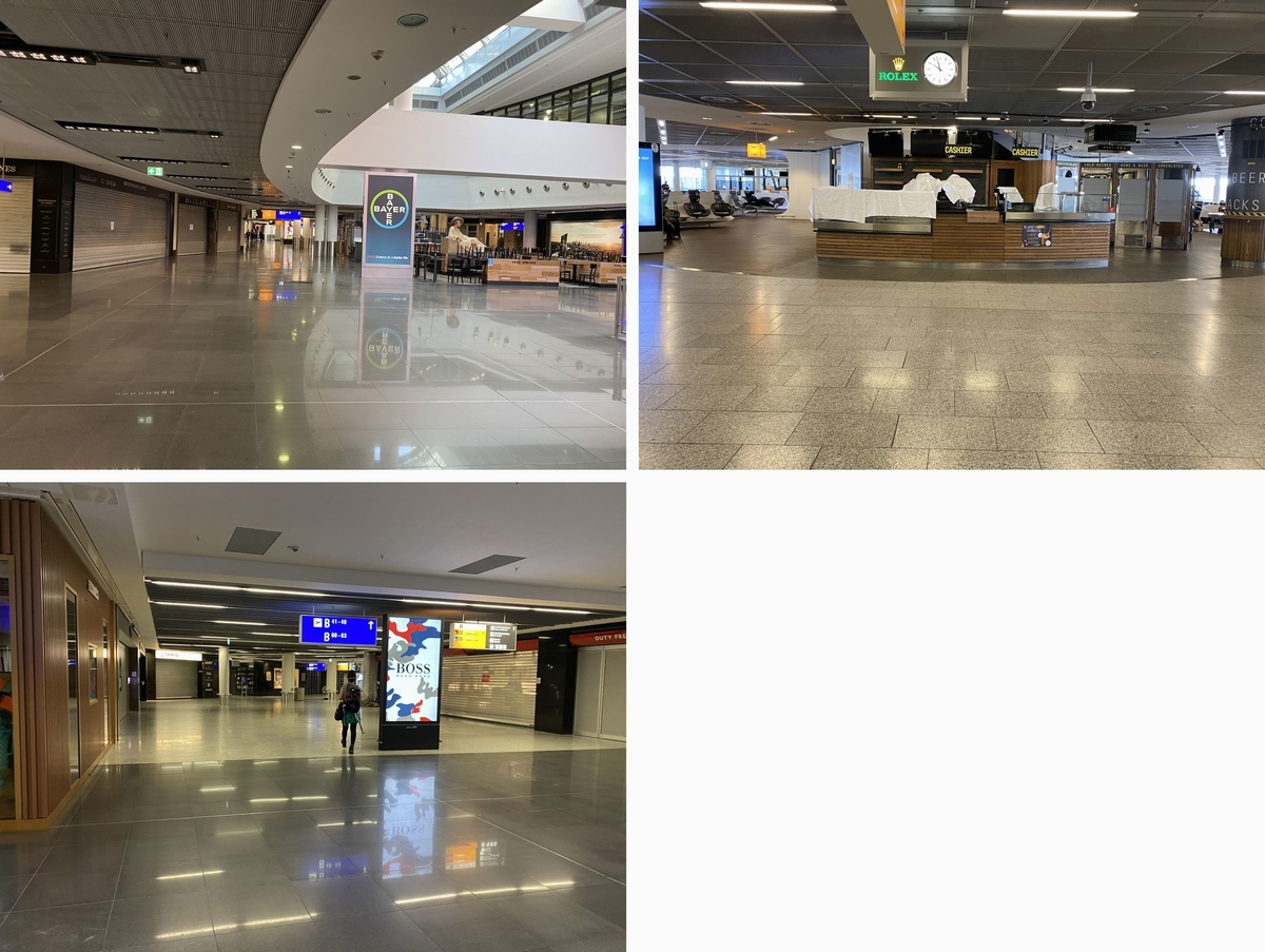 f:id:Nagoya1976:20200402202000j:plain