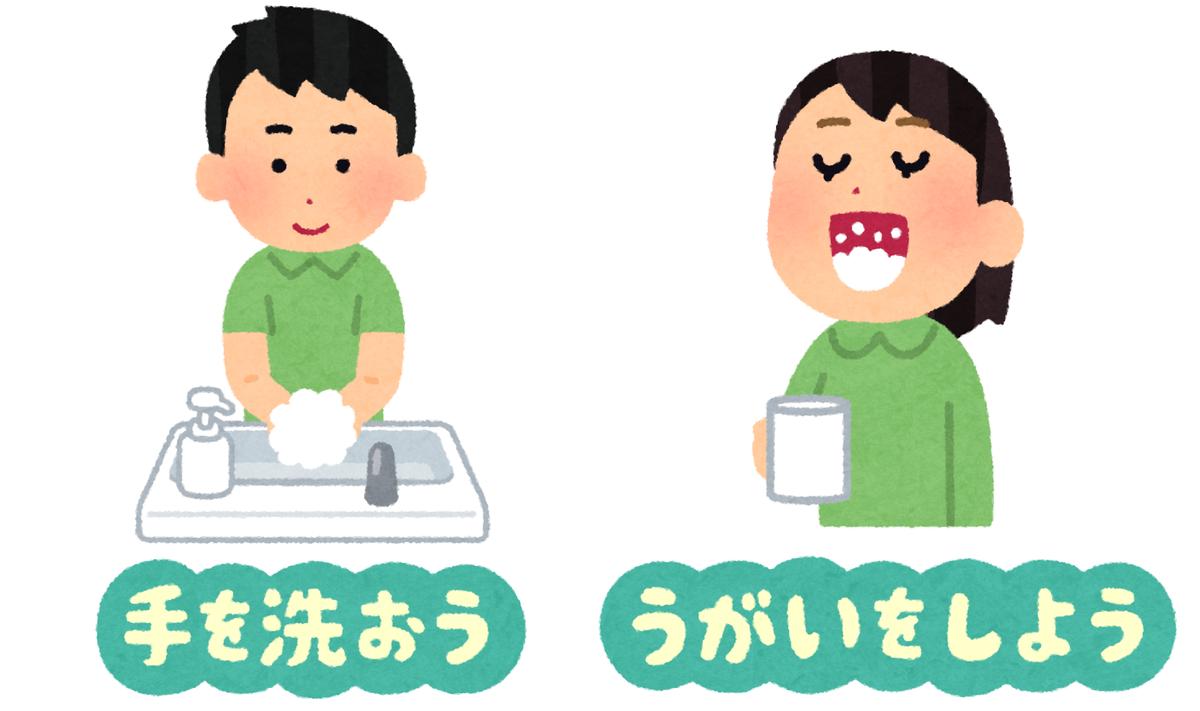 f:id:Nagoya1976:20200405153243p:plain