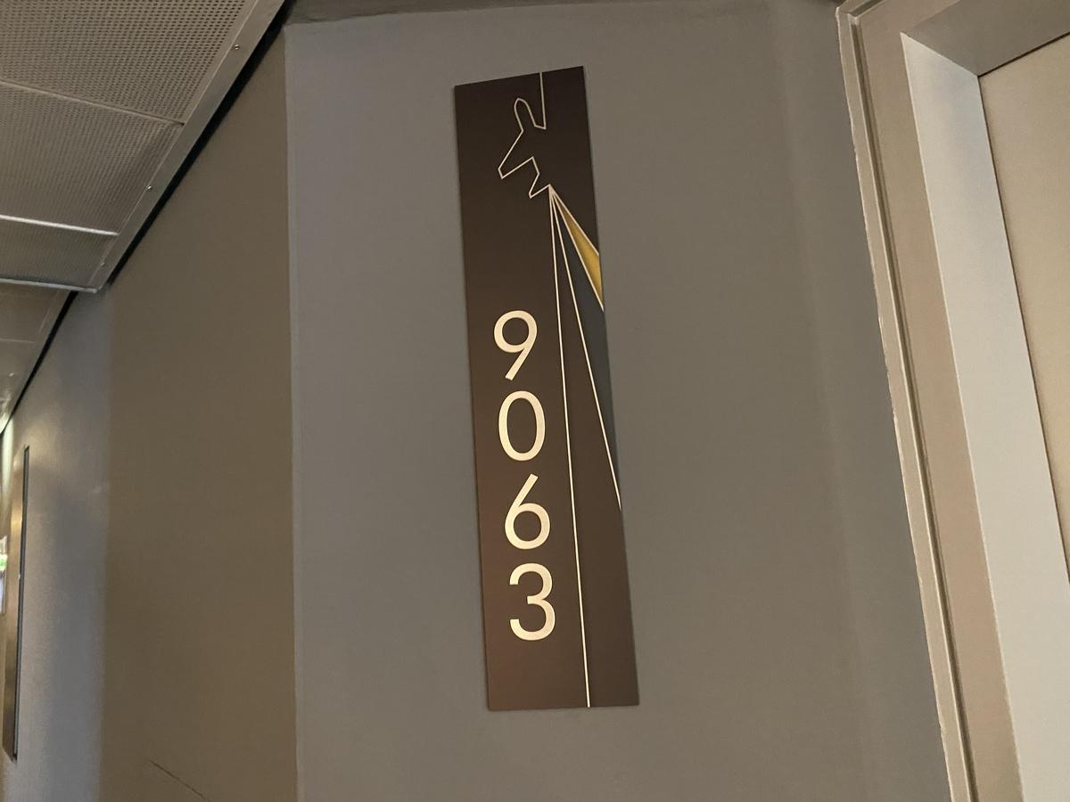 f:id:Nagoya1976:20200405222800j:plain