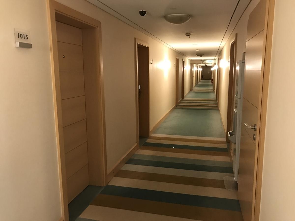 f:id:Nagoya1976:20200429221635j:plain