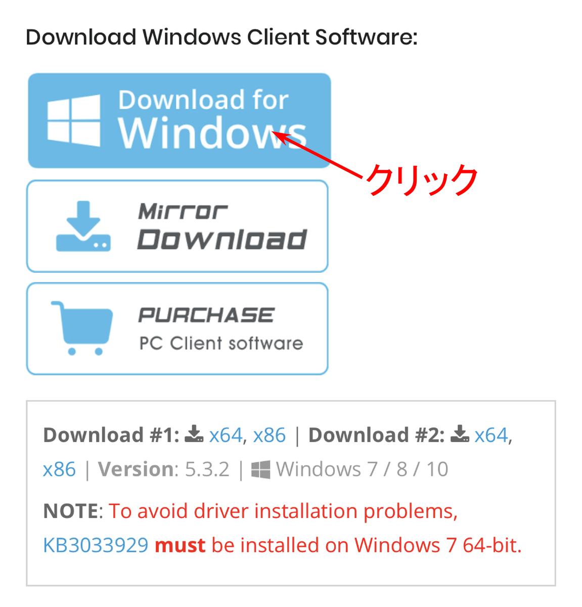 f:id:Nagoya1976:20200511170653p:plain