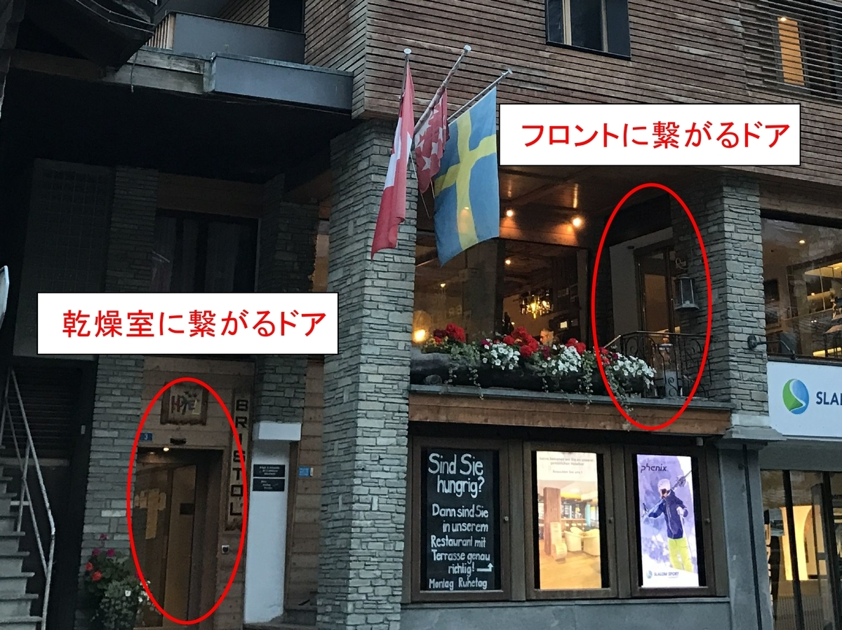 f:id:Nagoya1976:20200512121540j:plain