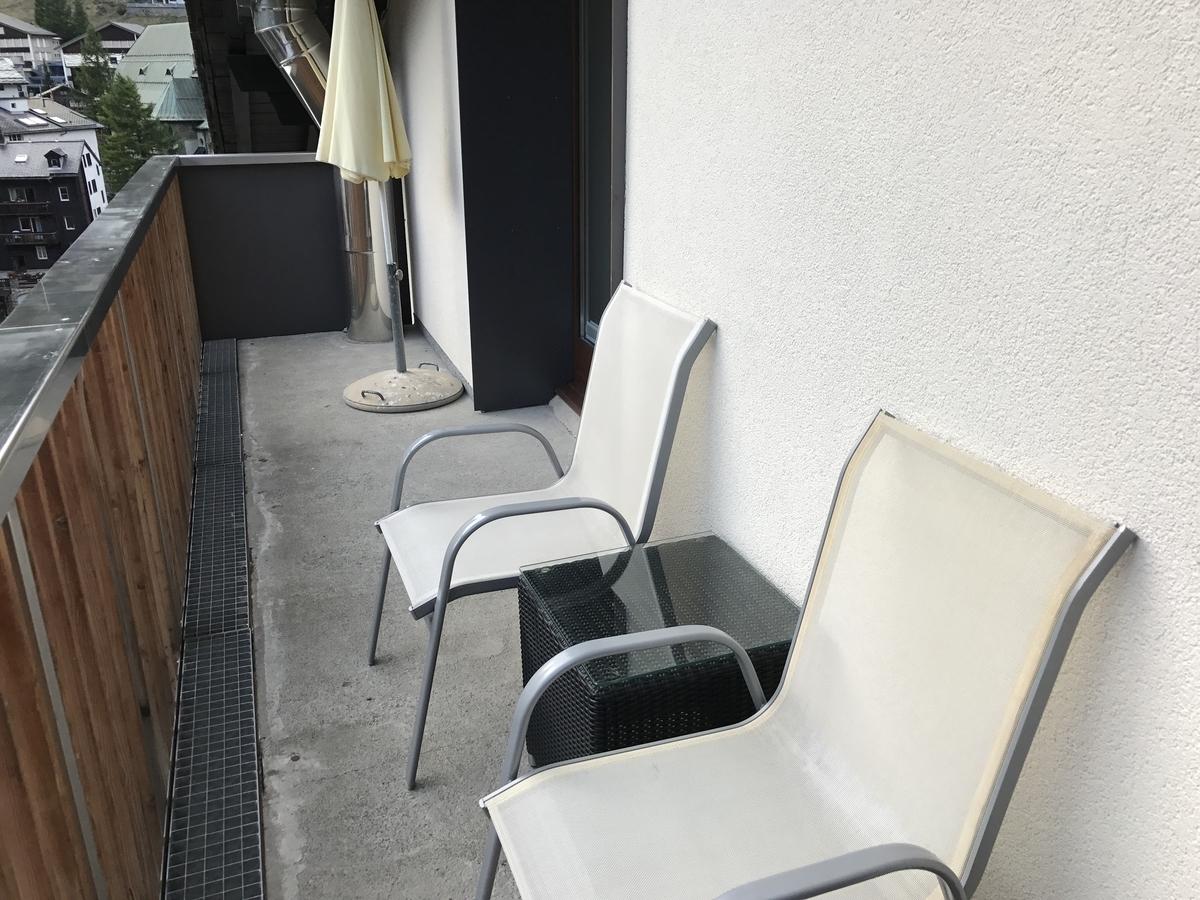 f:id:Nagoya1976:20200512181237j:plain