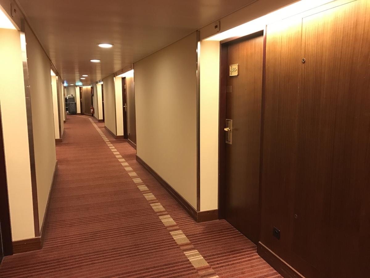 f:id:Nagoya1976:20200516121448j:plain