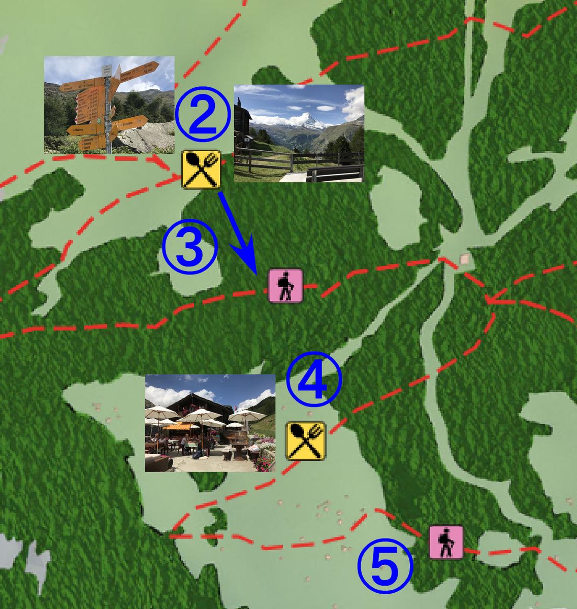 f:id:Nagoya1976:20200518215835p:plain