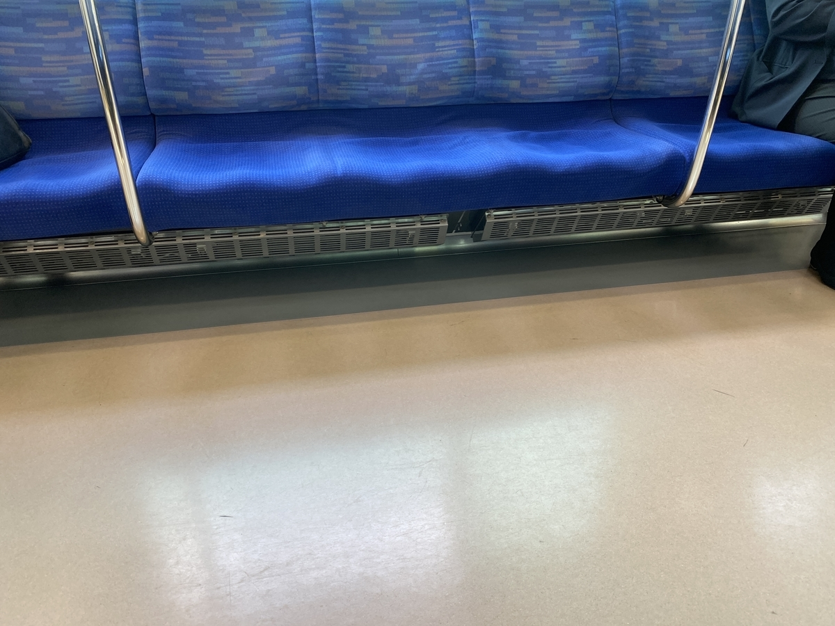 f:id:Nagoya1976:20200605161124j:plain