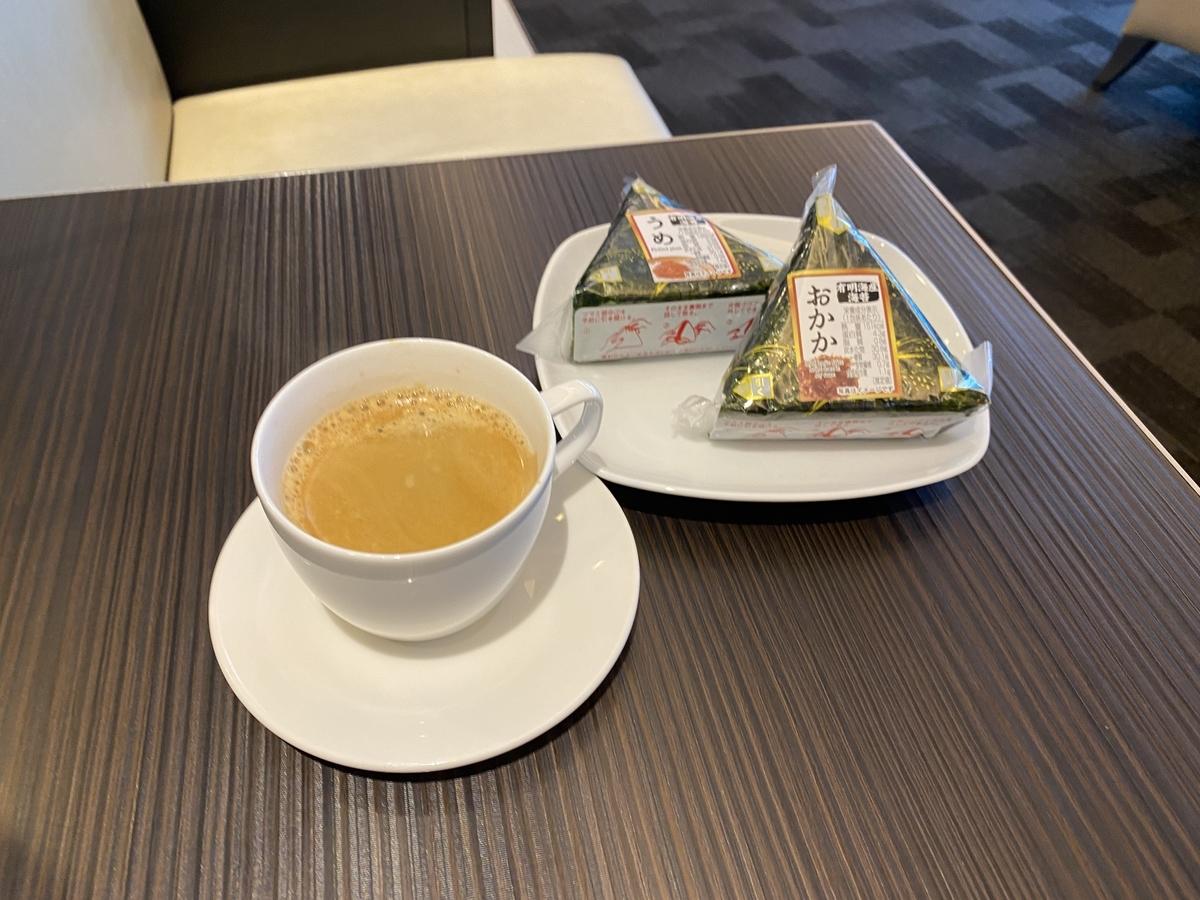 f:id:Nagoya1976:20200627143859j:plain