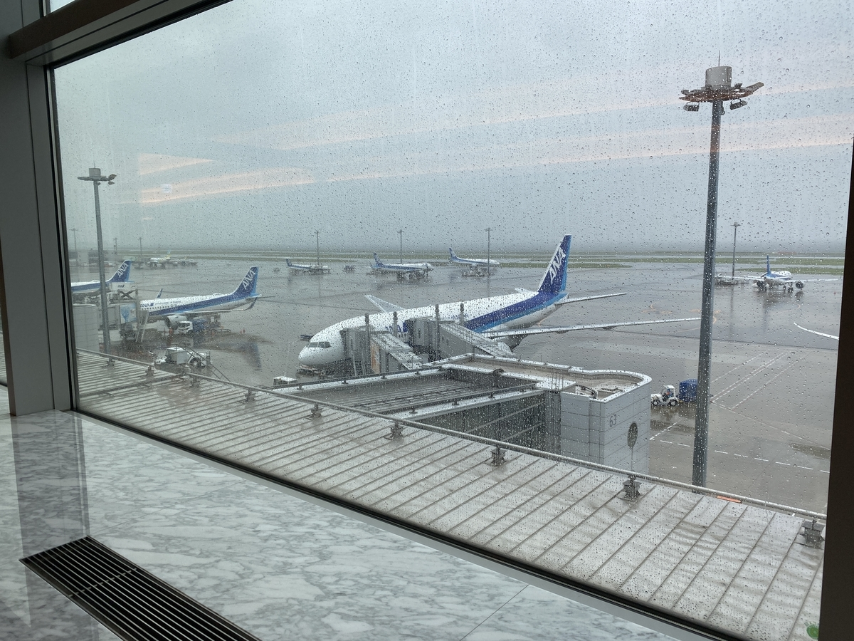 f:id:Nagoya1976:20200627144619j:plain