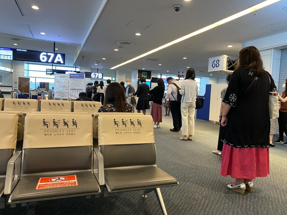 f:id:Nagoya1976:20200627151310j:plain