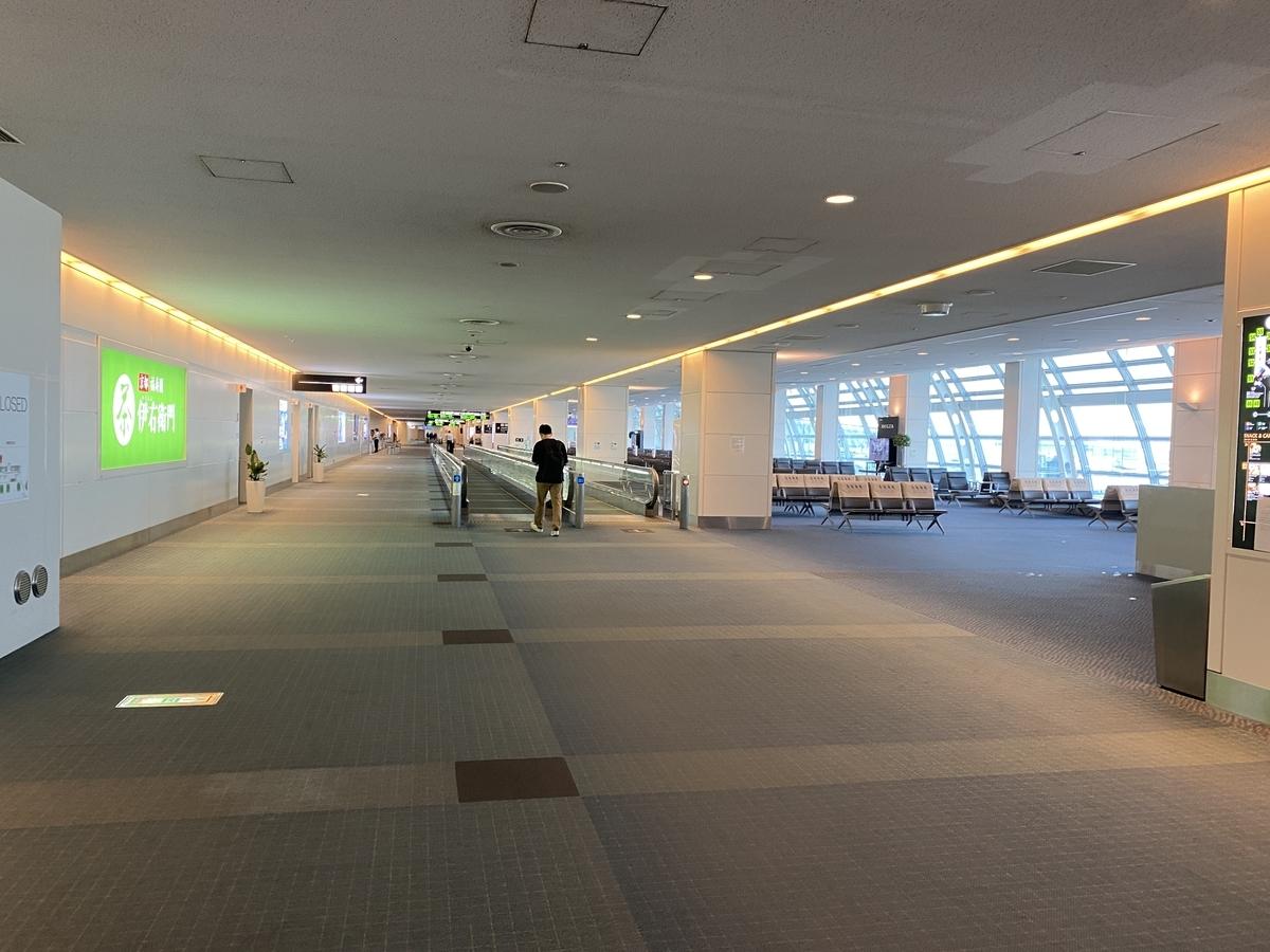 f:id:Nagoya1976:20200627151919j:plain