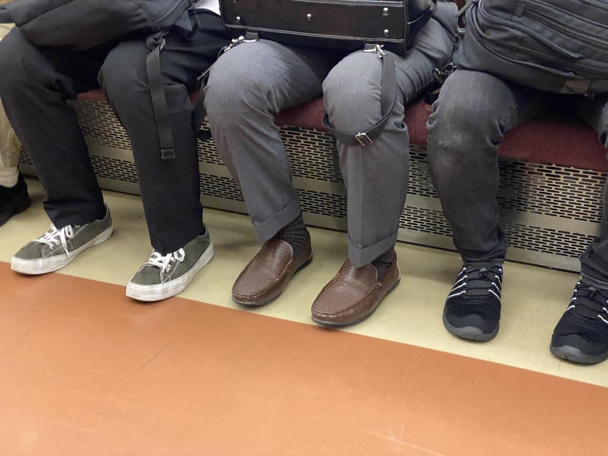 f:id:Nagoya1976:20200627172820j:plain